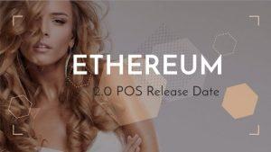 Ethereum-Blockkette